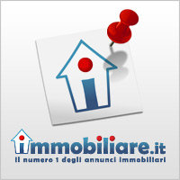 PROGETTO CASA ARENZANO SU IMMOBILIARE.IT